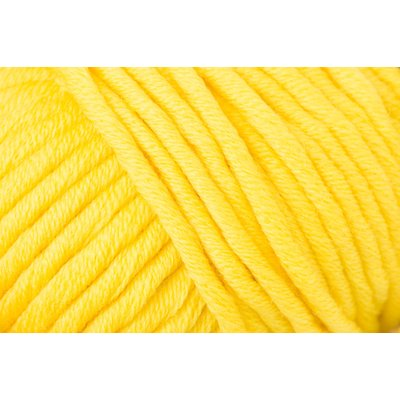 Fir lana - Merino Extrafine 40 - Yellow