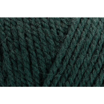 Fire acril Bravo - Dark Green 08386