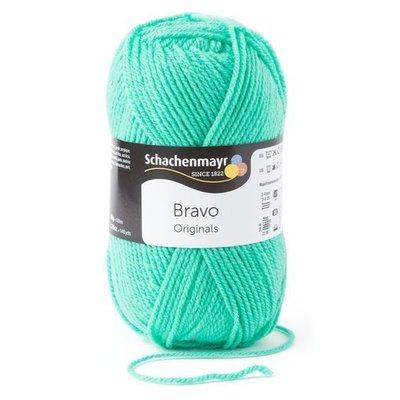 Fire acril Bravo- Smarald 08321