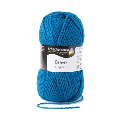 Fire acril Bravo- Teal 08195