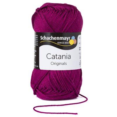 Fire bumbac - Catania  Fuchsia 00128