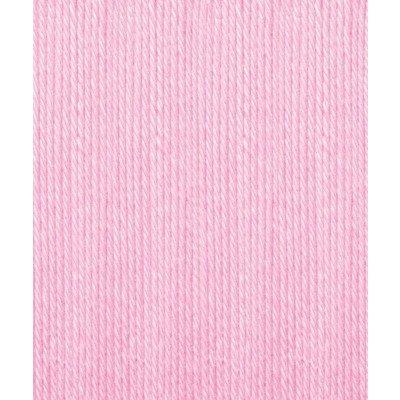Fire bumbac - Catania  Light pink 00246