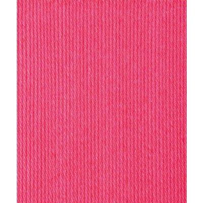 fire-bumbac-catania-raspberry-00256-1205-2.jpeg