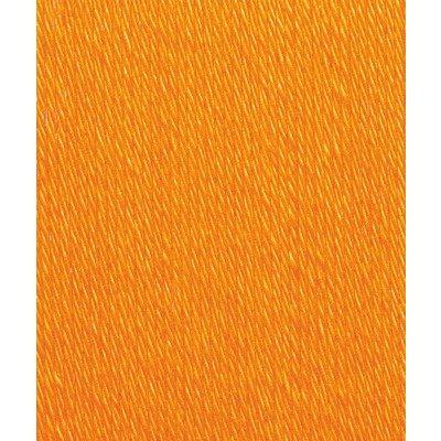 Fire bumbac - Catania  Tangerine