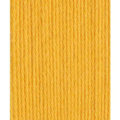 Fire lana - Merino Extrafine 120 Canary 00121