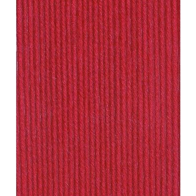 Fire lana - Merino Extrafine 120 Cherry 00131
