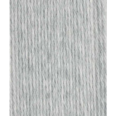 Fire lana - Merino Extrafine 120 Light grey
