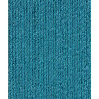 Fire lana - Merino Extrafine 120 Teal 00169