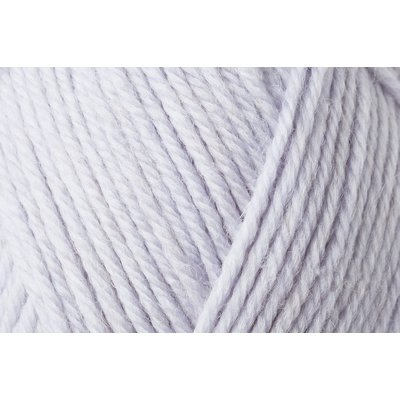 Fire Lana - Wool125 - Mist 00194