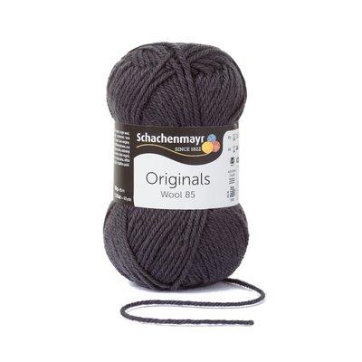 fire-lana-wool85-antracit-24109-2.jpeg