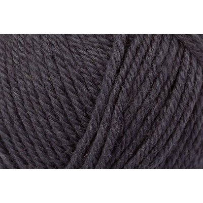 Fire Lana Wool85 - Antracit