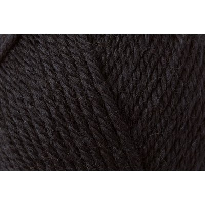 Fire Lana Wool85 - Black
