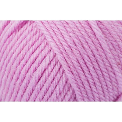 Fire Lana Wool85 - Liliac 00245