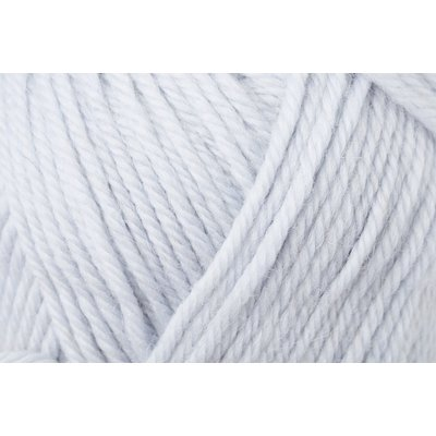 Fire Lana Wool85 - Mist 00294