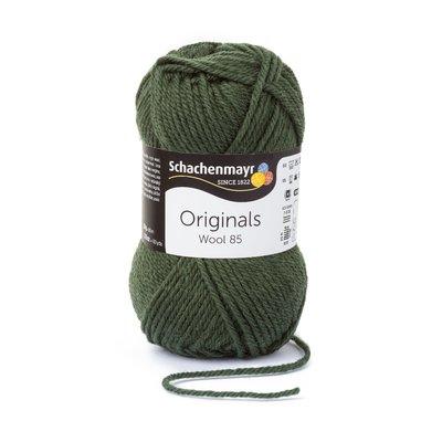 fire-lana-wool85-olive-24099-2.jpeg