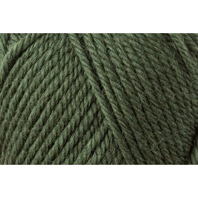 Fire Lana Wool85 - Olive 00271