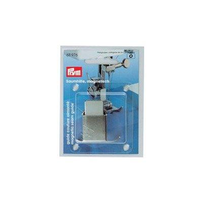 Ghid magnetic pentru cusaturi - Cod 611976