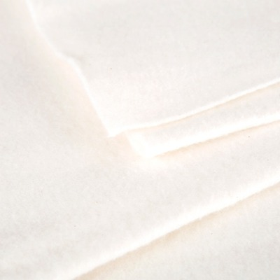 Heritage Poly Cotton Wadding - 305 x 305 cm