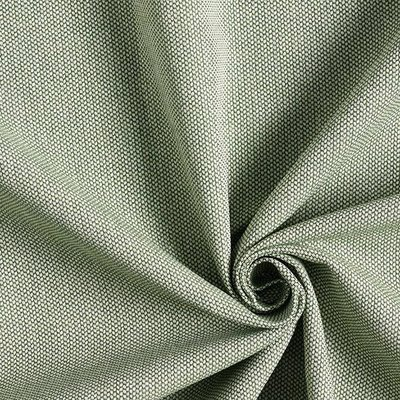 Home Decor - Dobby Premium Plain Jungle Green