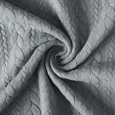jerse-jacquard-cable-knit-light-grey-38345-2.jpeg