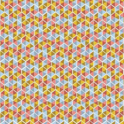 jerse-sweat-brushed-triangles-27539-2.jpeg