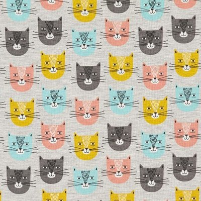 jerse-sweat-melange-smiley-cat-grey-27599-2.jpeg