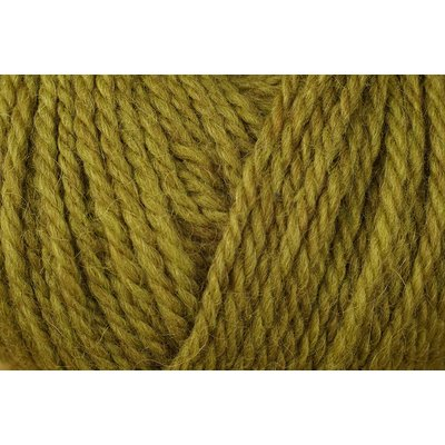 Knitting Yarn - Alpaca Classico - Apple Green