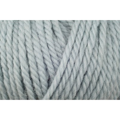 Knitting Yarn - Alpaca Classico - Ice Blue