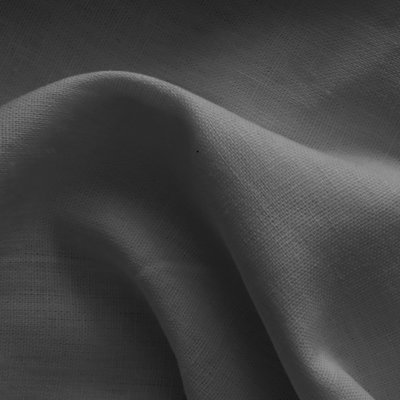 Material 100% In subtire - Dark Grey