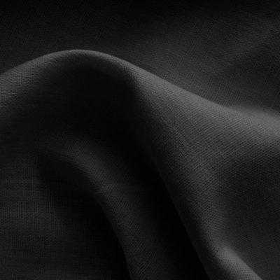material-100-in-subtire-negru-18589-2.jpeg