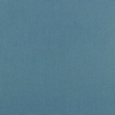 Material bumbac canvas uni - Blue Heaven