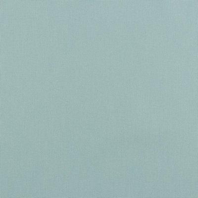 Material bumbac canvas uni - Light Blue