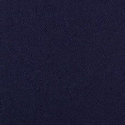 material-bumbac-canvas-uni-navy-30459-2.jpeg