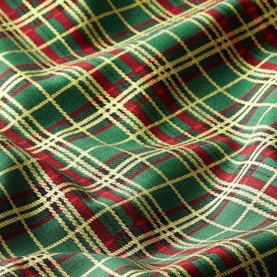 material-bumbac-christmas-tartan-green-28149-2.jpeg