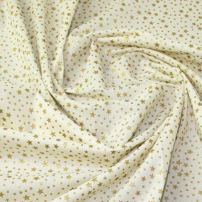 material-bumbac-golden-stars-25479-2.jpeg