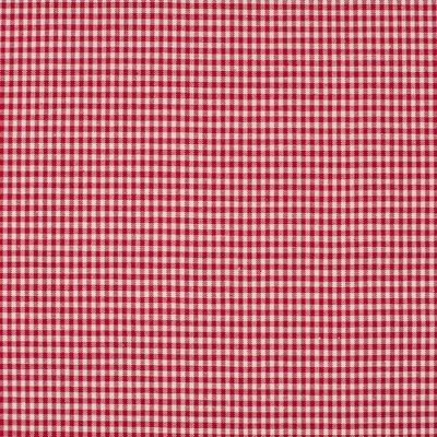 material-bumbac-mini-gingham-red-11557-2.jpeg