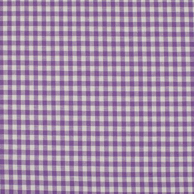 material-bumbac-small-gingham-lilac-30699-2.jpeg