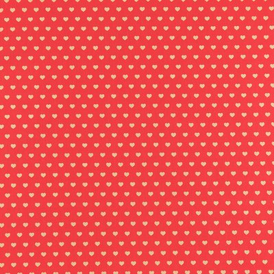 material-canvas-golden-hearts-on-red-14809-2.jpeg