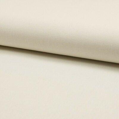 material-din-amestec-in-si-bumbac-ecru-33485-2.jpeg