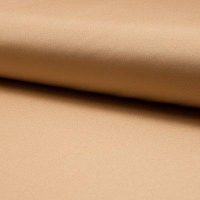 Material lycra pentru costume de baie - Gold