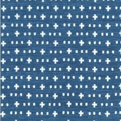 material-michael-miller-weave-it-alone-blue-4618-2.jpeg