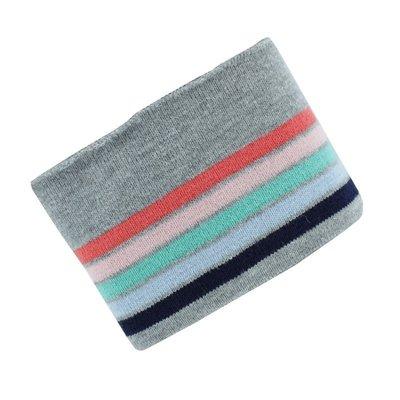 Material pentru mansete - Grey Melange 150x7 cm