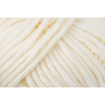 Merino Wool Yarn - Extrafine 40 Natur