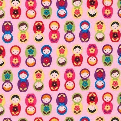 mini-kukla-pink-4821-2.jpeg
