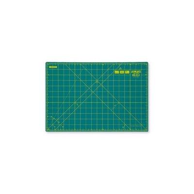 Plansa patchwork si quilting Olfa - 60x45 cm