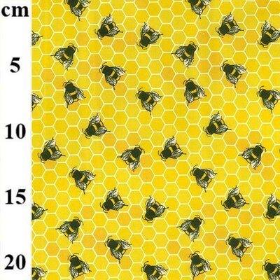 poplin-honey-bees-33251-2.jpeg