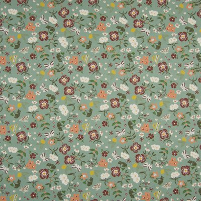poplin-imprimat-small-flowers-mint-31234-2.jpeg