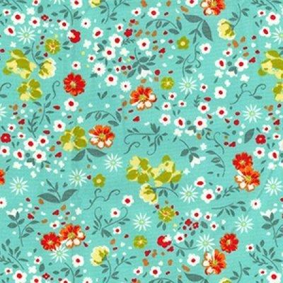 poplin-spring-flowers-green-8044-2.jpeg