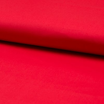 poplin-stretch-din-bumbac-red-10641-2.jpeg