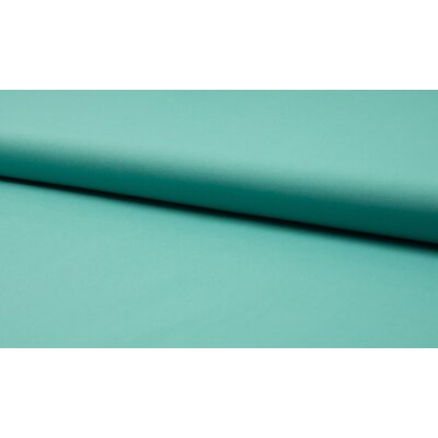Poplin stretch din bumbac -Tiffany